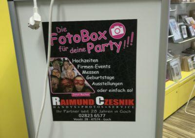Fotobox(2)