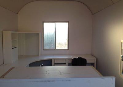 Mobile büro (2)