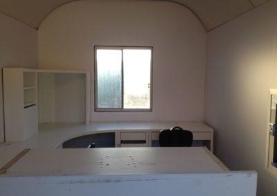 Mobile büro (3)